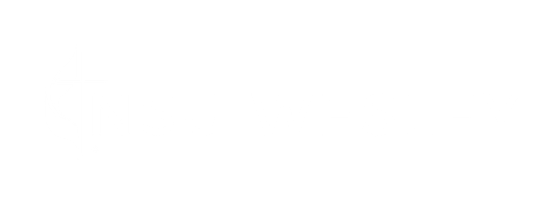 The NSU Wesley Foundation