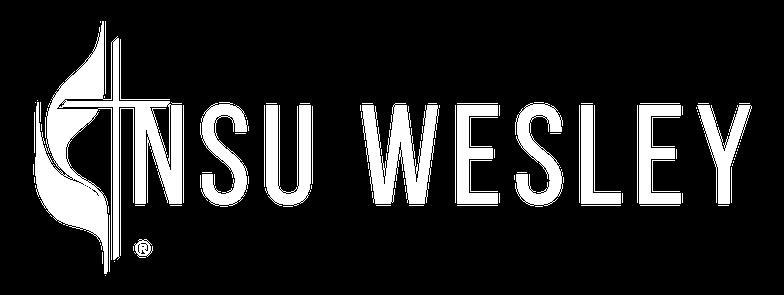 The NSU Wesley Foundation